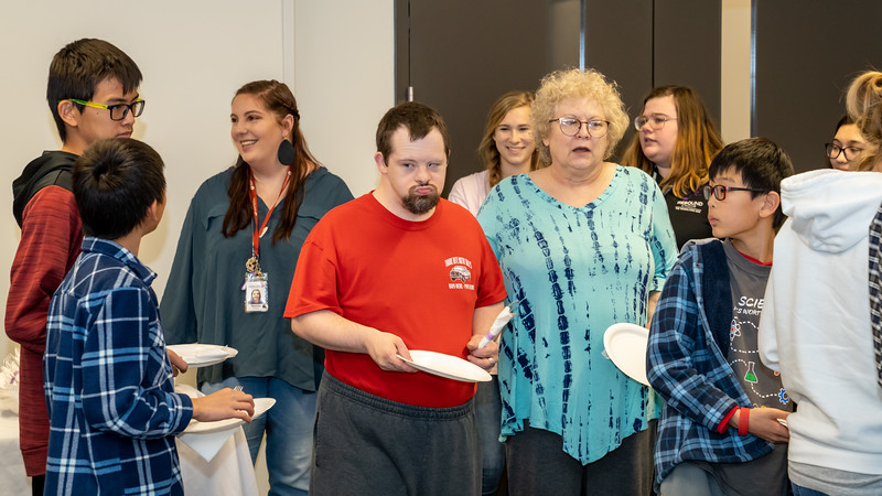 Special Needs Volunteer Appreciation Dinner Feb 2020 - JWK-2419.jpg
