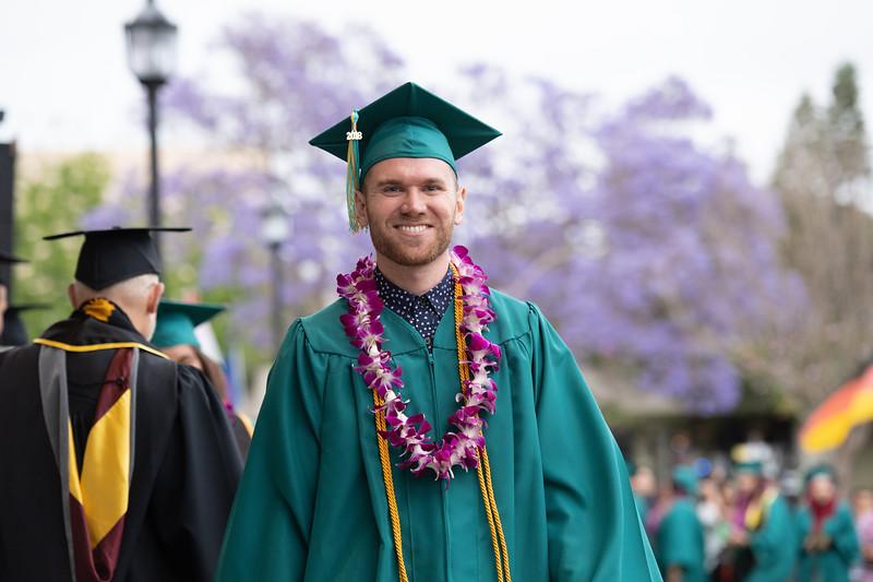 Graduation-2018-2690.jpg
