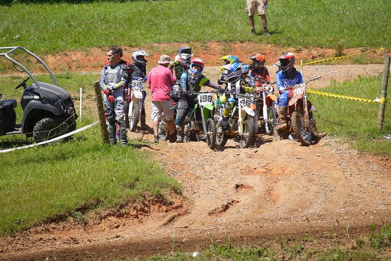FCA Motocross camp 20170694day2.JPG