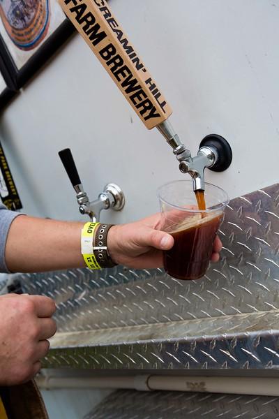 Beer18-119.jpg