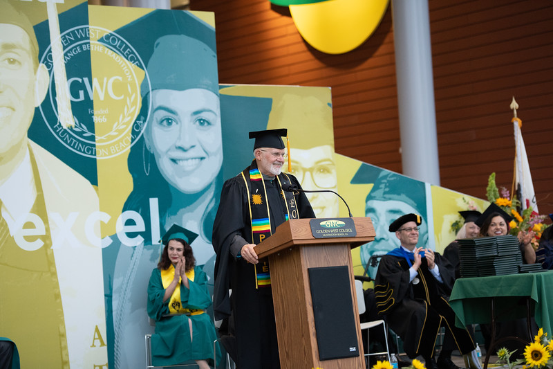 Graduation-2018-3619.jpg
