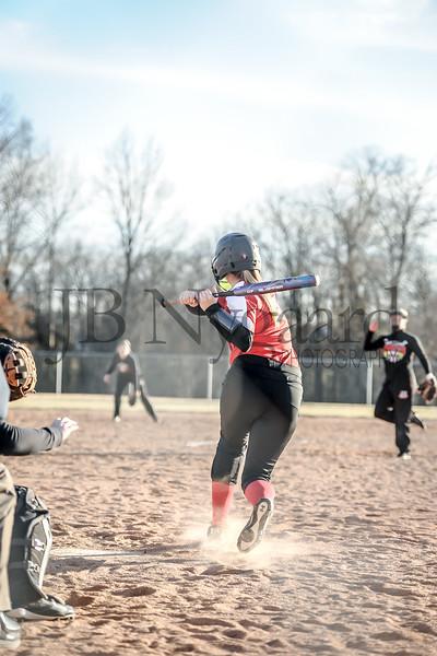 3-23-18 BHS softball vs Wapak (home)-264.jpg