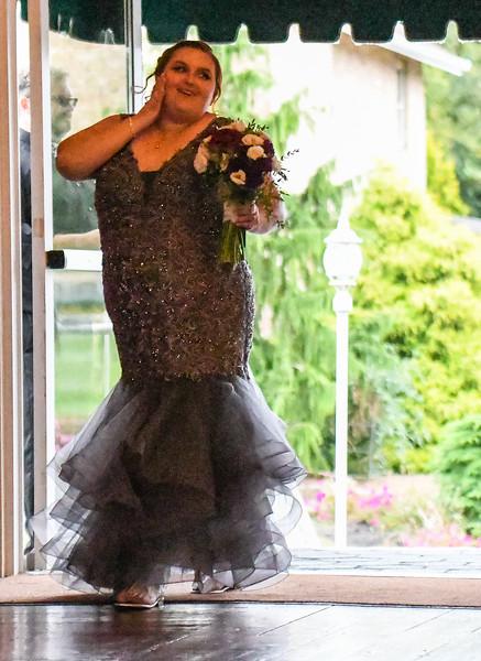 100519 Becca Dayne Wedding- Long Lens-8542.jpg