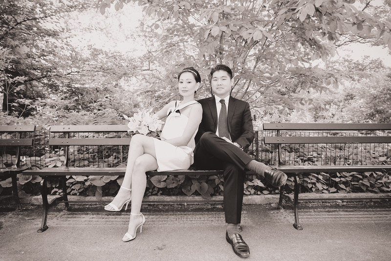 Yeane & Darwin - Central Park Wedding-19.jpg