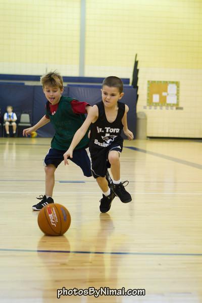 JCC_Basketball_2010-12-05_14-27-4417.jpg