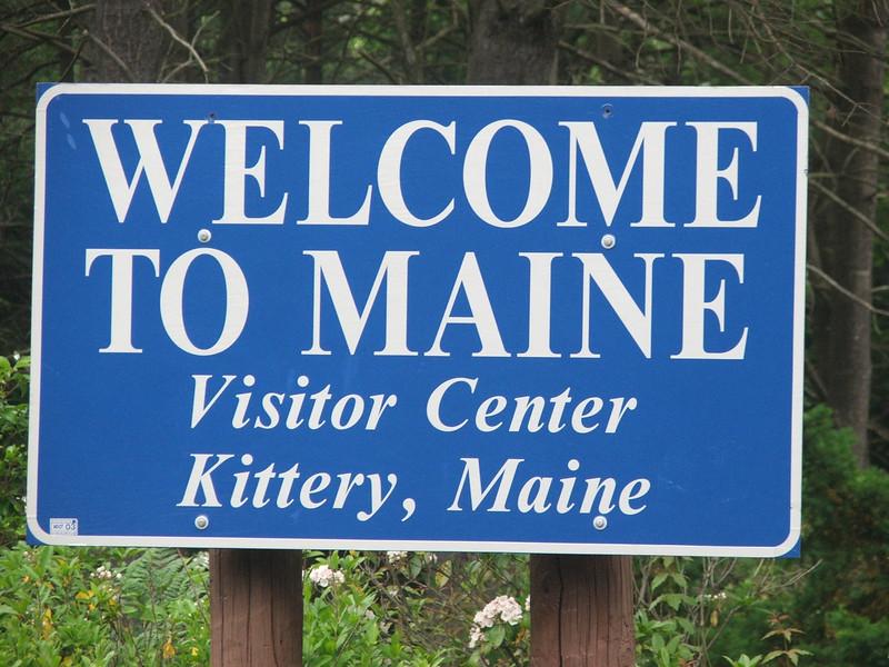 Maine 2007 013.JPG