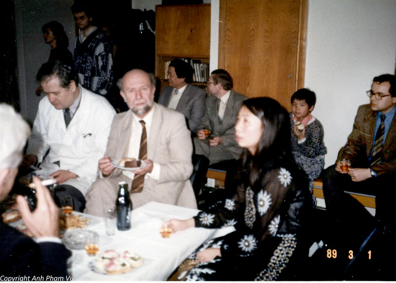 Me PhD Defense 1989 15.jpg