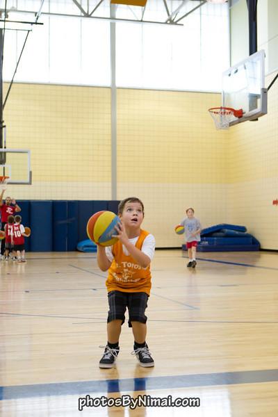 JCC_Basketball_2010-12-05_14-23-4388.jpg