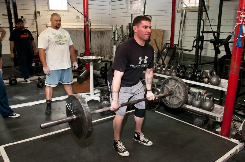 TPS Training Day 6-26-2010_ERF6668.jpg