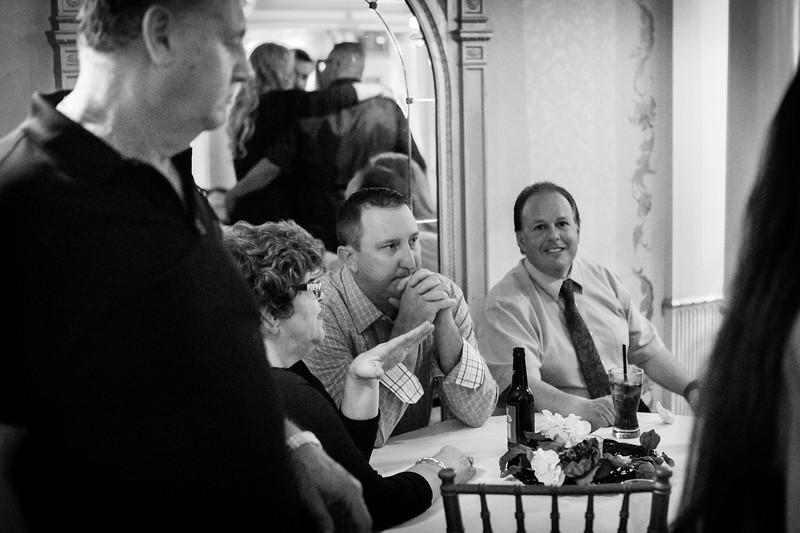 Heiser Wedding-303.jpg