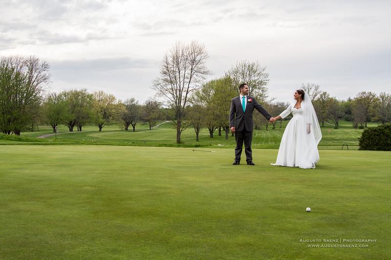 LUPE Y ALLAN WEDDING-9219.jpg