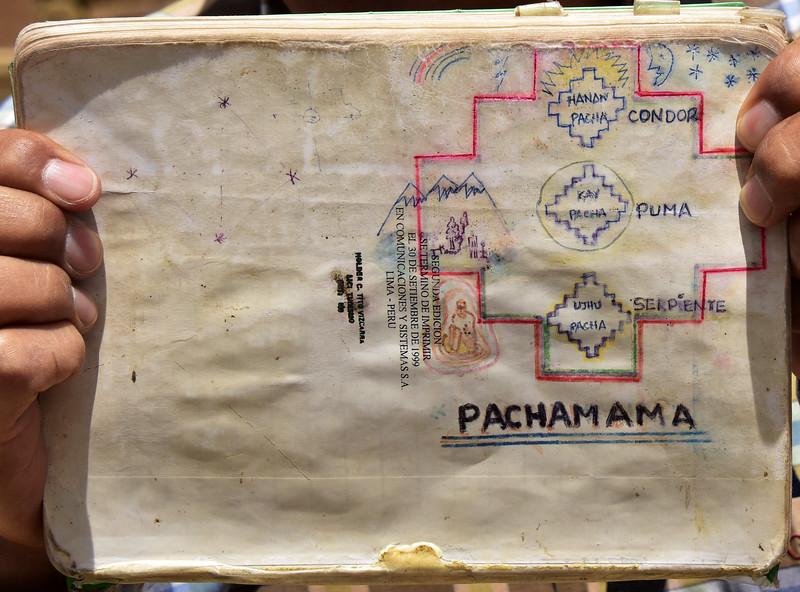 ECQ_6416-Pachamama-Symbol.jpg