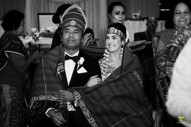 Wedding of Elaine and Jon -537.jpg