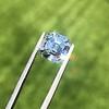 3.30ct Vintage Asscher Cit Diamond GIA J VS1 8
