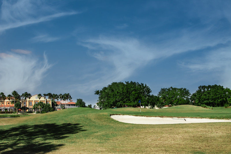 GOLF COURSE-2-Edit.jpg