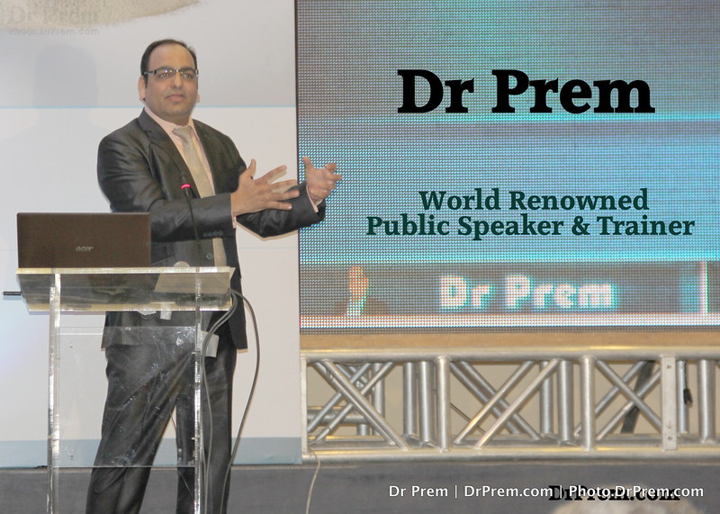 Dr Prem Public Speaking Trainer & Coach.jpg