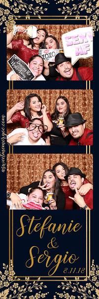 Orange County Photo Booth Rental, OC,  (408 of 115).jpg