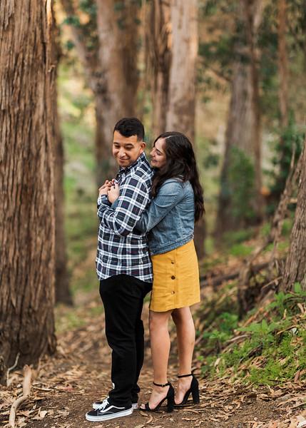 Alexandria Vail Photography Montana De Oro Engagement Miriam   Omar 197.jpg