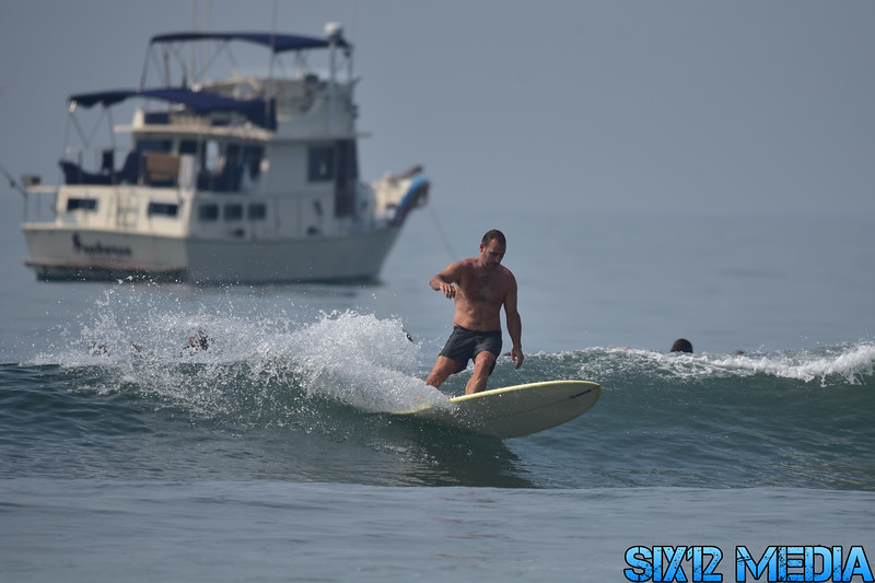 Topanga Malibu Surf- - -152.jpg