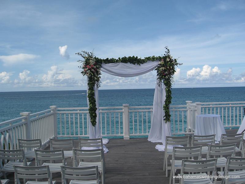 Wedding Arbor 001.jpg