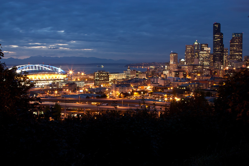 Seattle via I5-6.jpg