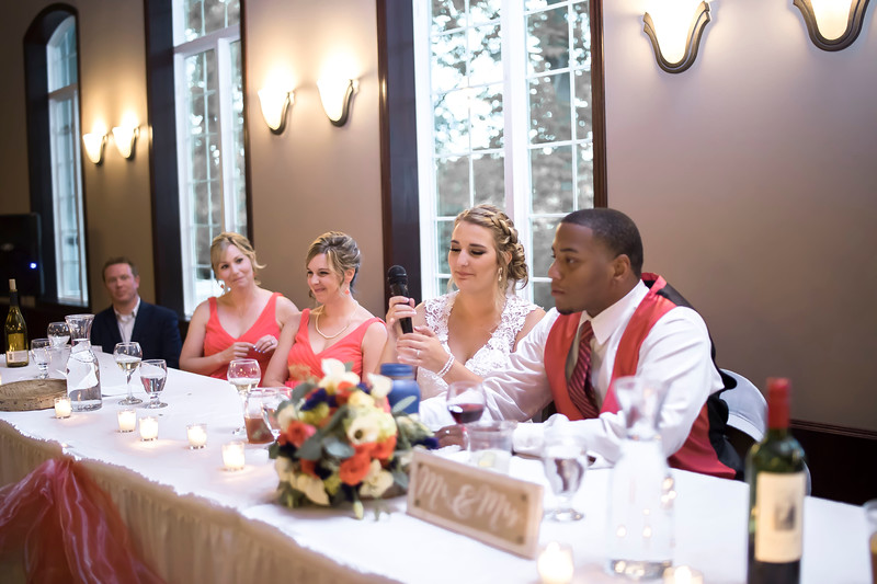 Laura & AJ Wedding (1143).jpg