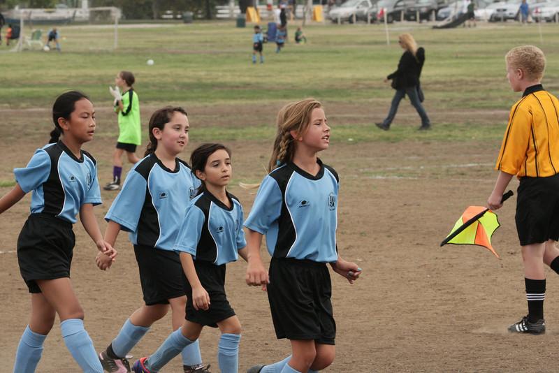Soccer2011-09-17 10-30-30_1.JPG