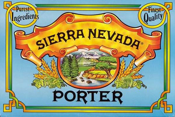 620_Sierra_Nevada_Porter.jpg