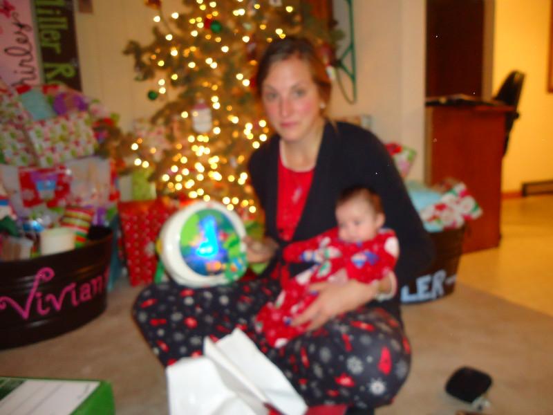 2011-12-25 029 - Copy.JPG
