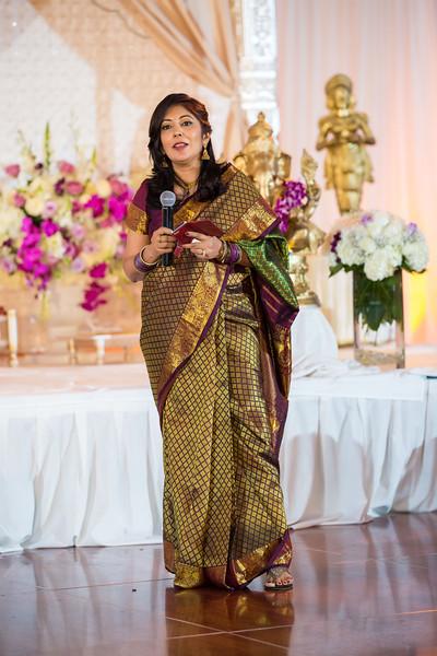 Nisha_Rishi_Wedding-1369.jpg