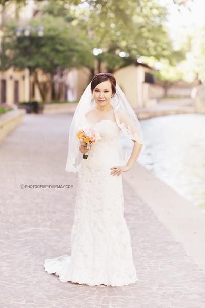 Photograpybymay_Wedding_18.jpg