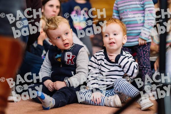 © Bach to Baby 2019_Alejandro Tamagno_Ealing_2020-02-08 030.jpg