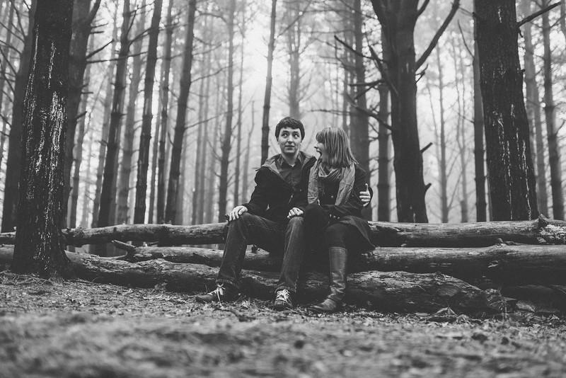 Kelsey + Andrew Engagement-0005.jpg