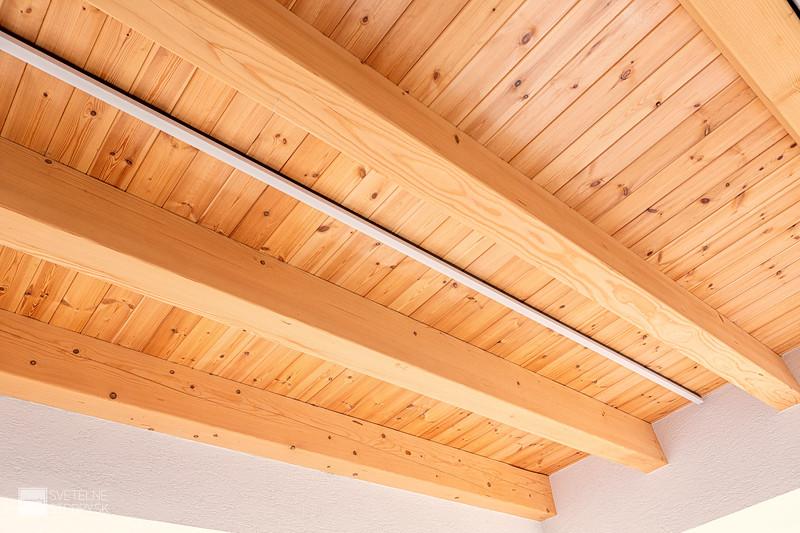 Lozorno RD dom s tramovym stropom s vodoznakom-80.jpg