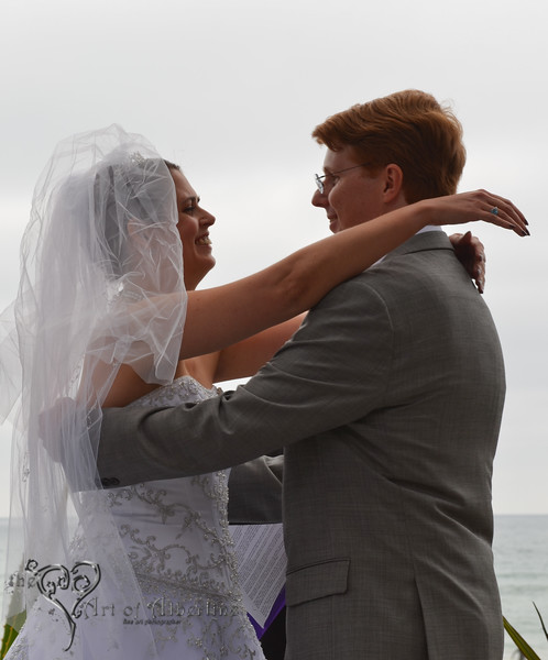 Laura & Sean Wedding-2403.jpg