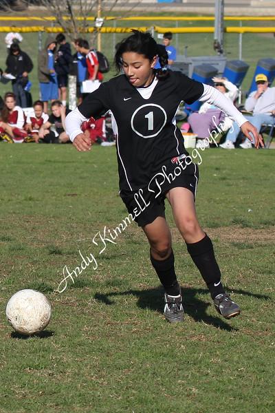 Soccer Girls JV Feb 10 09-72.jpg