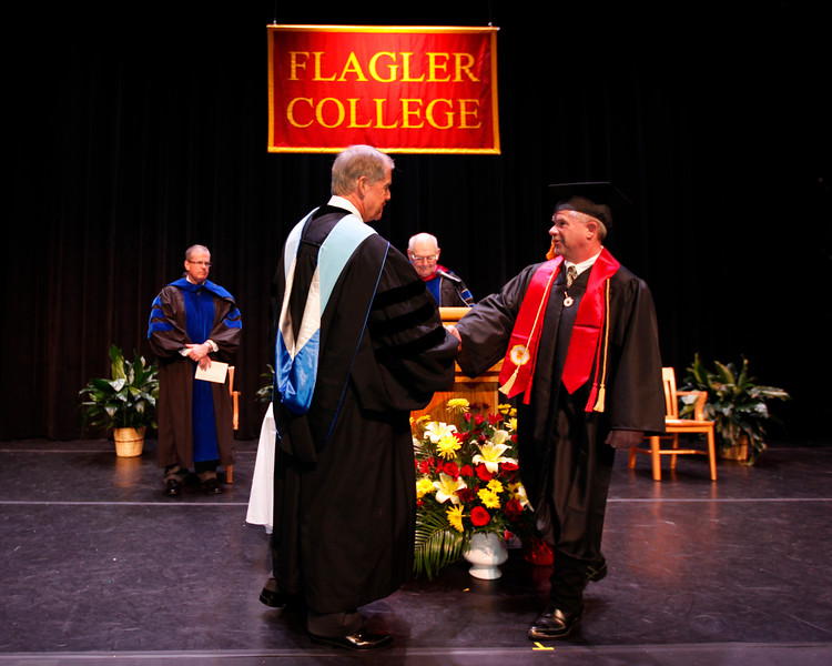 FlagerCollegePAP2016Fall0086.JPG