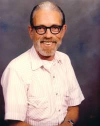 Carl James