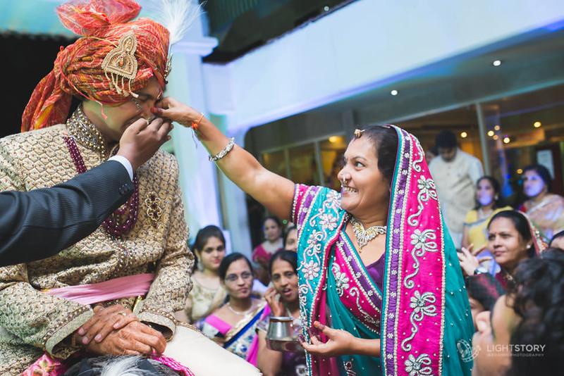 Bangalore-marwadi-wedding-lightstory-20.jpg