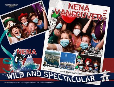 NENA - National Emergency Nurse Affiliation