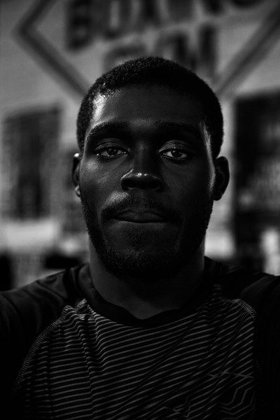 Teammate - Boxing - 2017.11.15 - athlete_Oliver - 1233 bw.jpg
