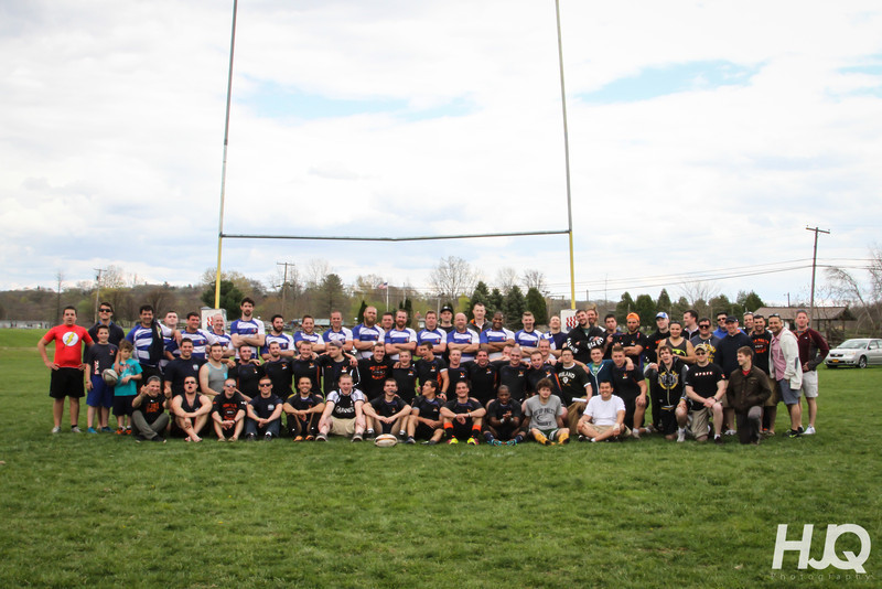 HJQphotography_New Paltz RUGBY-121.JPG