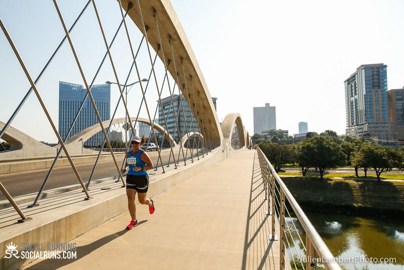 Fort Worth-Social Running_917-0310.jpg
