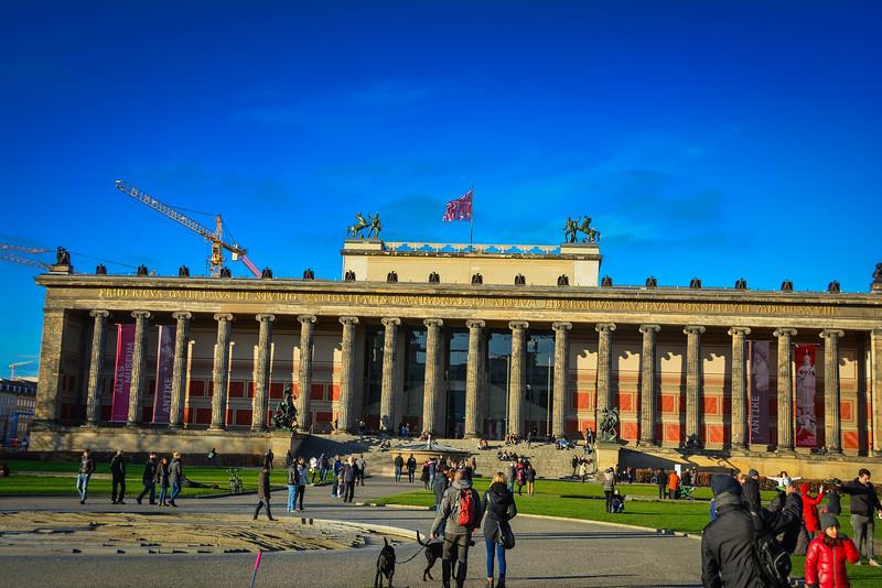 Berlin-159.jpg