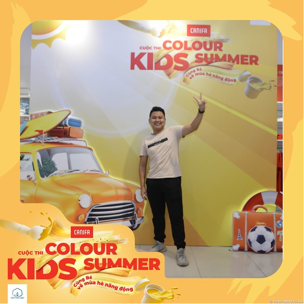 Day2-Canifa-coulour-kids-summer-activatoin-instant-print-photobooth-Aeon-Mall-Long-Bien-in-anh-lay-ngay-tai-Ha-Noi-PHotobooth-Hanoi-WefieBox-Photobooth-Vietnam-_71.jpg