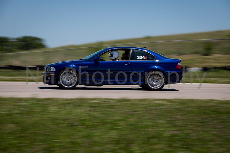 Flat Out Group 2-387.jpg
