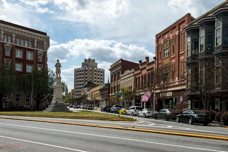 Atlanta_Macon_Trip2017_JC_10.jpg