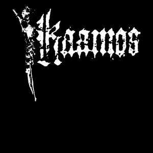 KAAMOS (SWE)