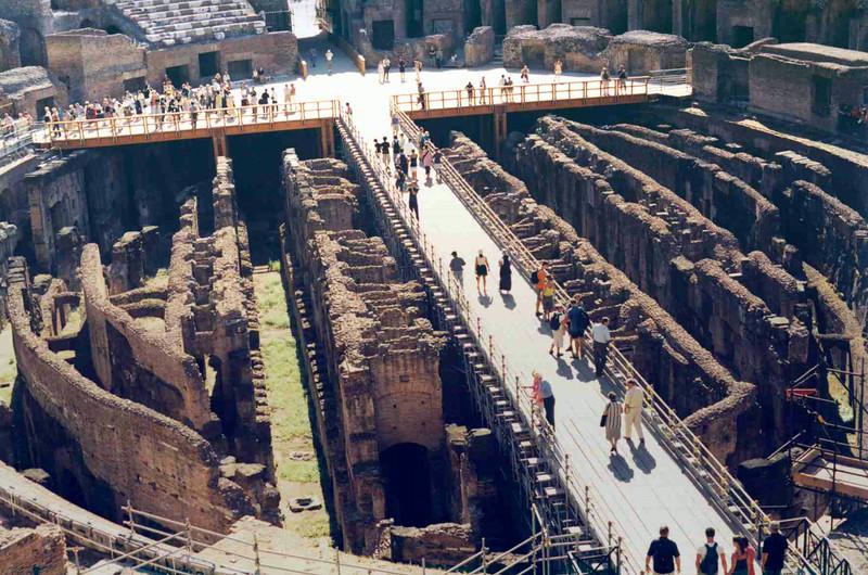 Colosseum 2.jpg