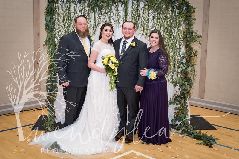 wlc Adeline and Nate Wedding2172019-Edit.jpg